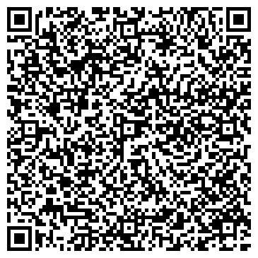 QR-код с контактной информацией организации Издательство Фолио, ООО