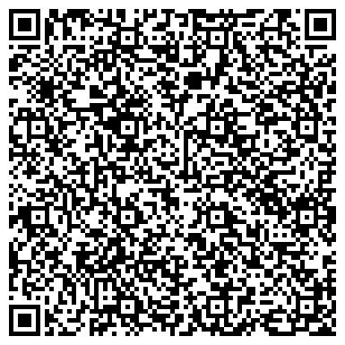 QR-код с контактной информацией организации Книжный магазин Albion Books, ООО