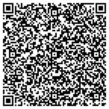 QR-код с контактной информацией организации Издательство Ранок, ООО