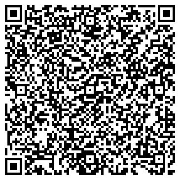 QR-код с контактной информацией организации NovaKazka( Нова Казка), ООО