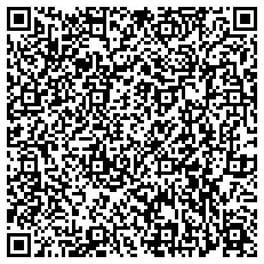 QR-код с контактной информацией организации Онлайн Шоп М (Online Shop M), ООО