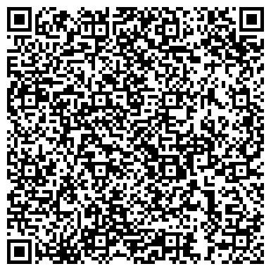 QR-код с контактной информацией организации Мультимедийное издательство Стрельбицкого, ЧП