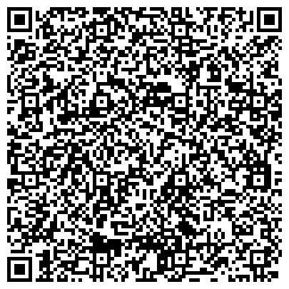 QR-код с контактной информацией организации Интернет магазин Буквица, ЧП
