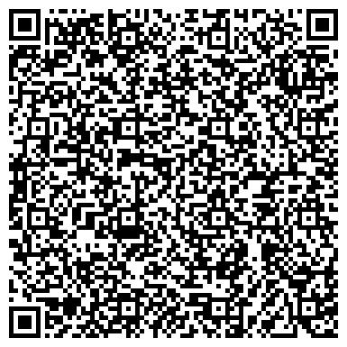 QR-код с контактной информацией организации Крамниця дитячих книжок, ЧП