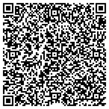 QR-код с контактной информацией организации NonStopPrint, ЧП (НонСтопПринт)