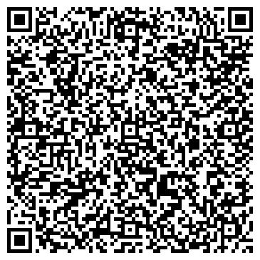 QR-код с контактной информацией организации Копирайт РПГ, ООО