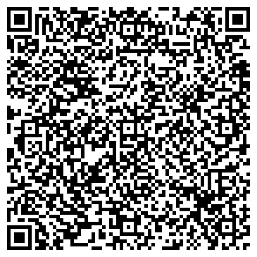 QR-код с контактной информацией организации ОдуВанька, ЧП