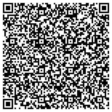QR-код с контактной информацией организации Рекламное Агентство Ultra-Media