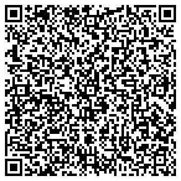 QR-код с контактной информацией организации Vector Art Group, ЧП