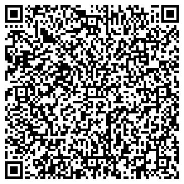 QR-код с контактной информацией организации Полноцвет,ООО