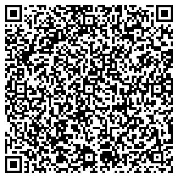 QR-код с контактной информацией организации Мастерская печати, Компания