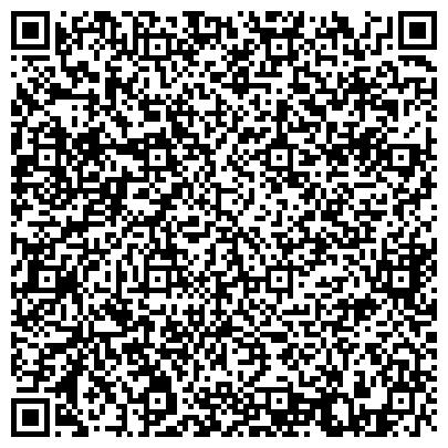 QR-код с контактной информацией организации Все обложки оптом, ЧП (Производство деловой продукции)