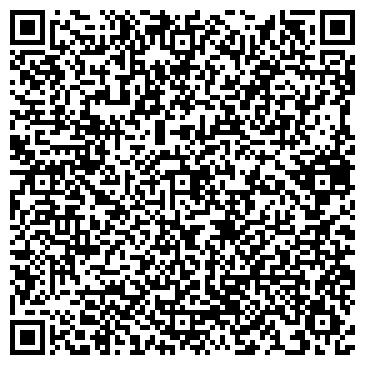 QR-код с контактной информацией организации Пиар-Групп, ООО
