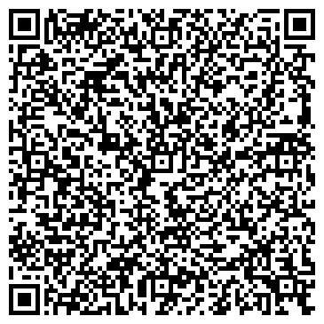 QR-код с контактной информацией организации Нила (NILA), ООО