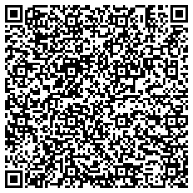 QR-код с контактной информацией организации Золотая Середина, Ранок-почта, ЧП