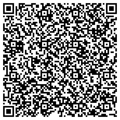 QR-код с контактной информацией организации ООО Ассоциация экспортеров и импортеров ЗЕД