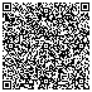 QR-код с контактной информацией организации Рыбаченко ЧП, (MamaBoom)