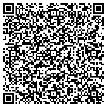 QR-код с контактной информацией организации Аргон, РА
