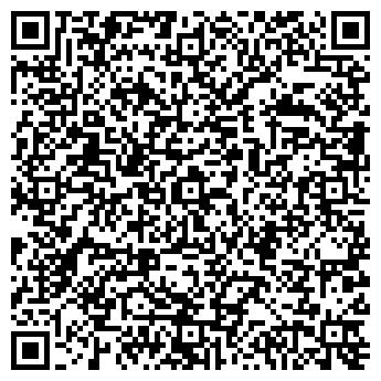 QR-код с контактной информацией организации Подолье, ЧП