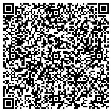 QR-код с контактной информацией организации Химджест и Ко ПФ (Energy4), СП