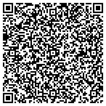QR-код с контактной информацией организации Сом торговый дом, ЧП
