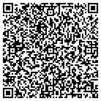 QR-код с контактной информацией организации Essa Toys, ООО