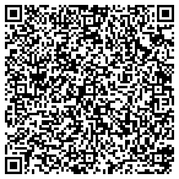 QR-код с контактной информацией организации Центр Православной книги, ЧП