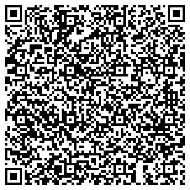 QR-код с контактной информацией организации Експрес дизайн фотостудия, ЧП (Express)