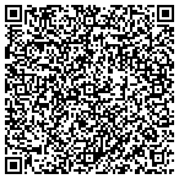 QR-код с контактной информацией организации Бреза, ЧП (типография)