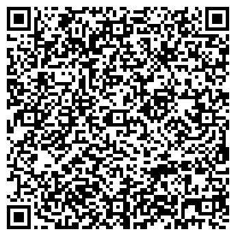 QR-код с контактной информацией организации Зигзабур, ООО