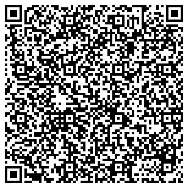 QR-код с контактной информацией организации Издательство Школярик, ООО