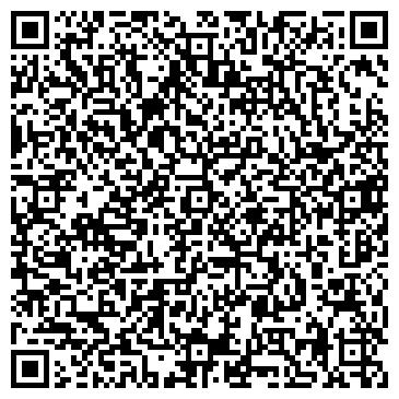 QR-код с контактной информацией организации Микицей, СПД (COPYCENTR)
