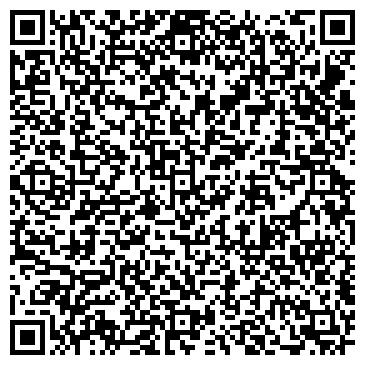 QR-код с контактной информацией организации Осипова Е.К., СПД
