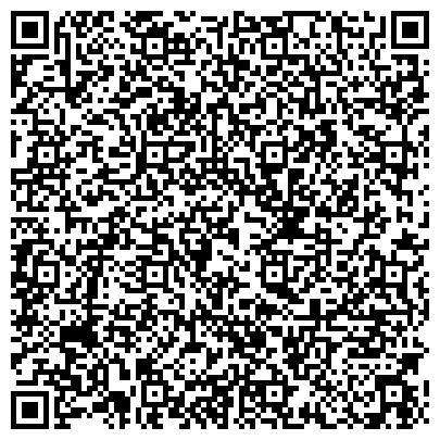 QR-код с контактной информацией организации РПК Днепропетровский Комбинат Рекламы, ЧП