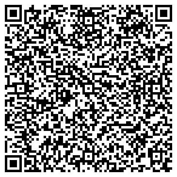 QR-код с контактной информацией организации Гречишкин М.А., СПД