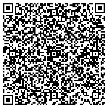 QR-код с контактной информацией организации Тим Паблиш Груп, ООО