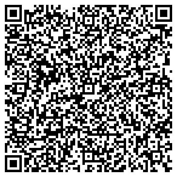 QR-код с контактной информацией организации Лоо-лтд ПКФ, ООО