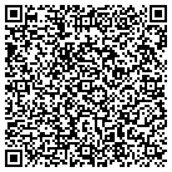 QR-код с контактной информацией организации Павел Котенко, ЧП