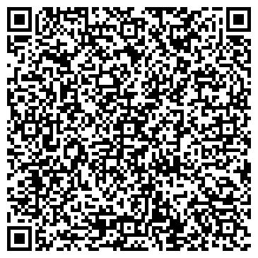 QR-код с контактной информацией организации СПД Диденко Л.В., Компания