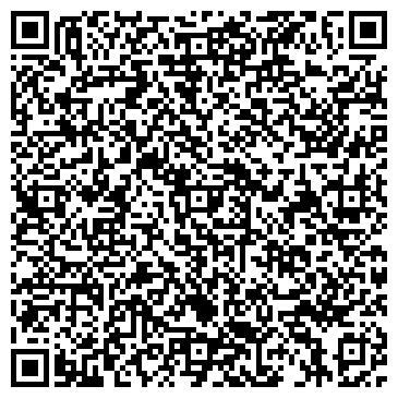 QR-код с контактной информацией организации Ковальчук Н. Н., СПД