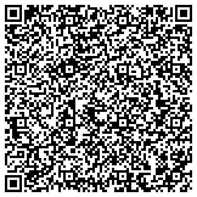 QR-код с контактной информацией организации Одесский городской телефонный справочник, ООО