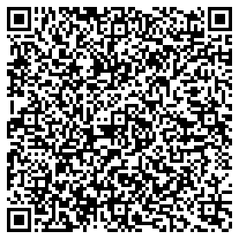 QR-код с контактной информацией организации АДС Фектори, ООО