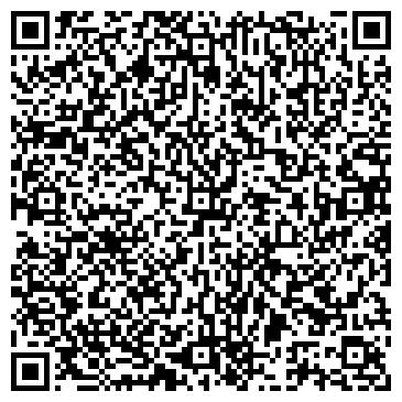 QR-код с контактной информацией организации Василянский, СПД
