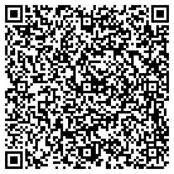 QR-код с контактной информацией организации Канц Сезон, ЧП