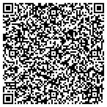 QR-код с контактной информацией организации Паперовий Рай, ТМ