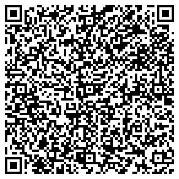 QR-код с контактной информацией организации Буженецкий В.В., СПД