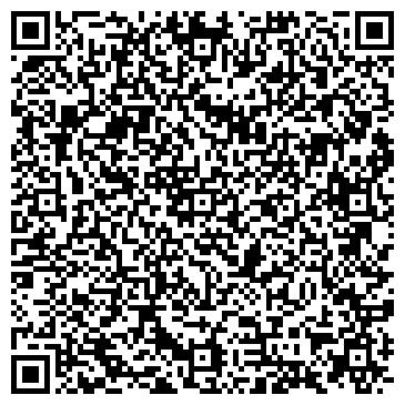 QR-код с контактной информацией организации Ник стрим, ООО (Nik Stream)