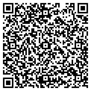 QR-код с контактной информацией организации Ост-Инвест, ООО