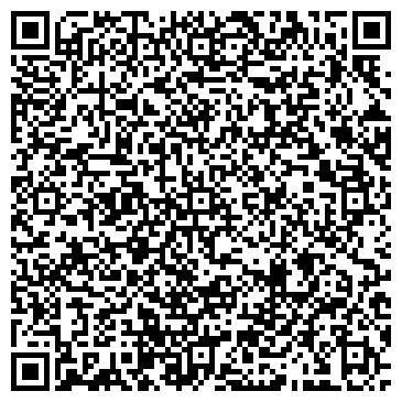 QR-код с контактной информацией организации Белая Сова групп, ООО