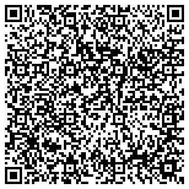 QR-код с контактной информацией организации Аконит-Букиш, ООО (Akonit-bookish)